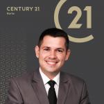 CENTURY 21 Jorge