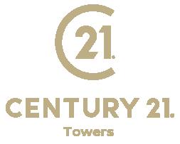 CENTURY 21 Towers