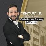 CENTURY 21 Kevin