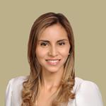 CENTURY 21 Nayma Lorena