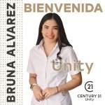 CENTURY 21 BRUNA