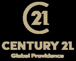 CENTURY 21 Global Providence