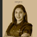 Asesor Romina Lopez Miranda
