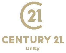 CENTURY 21 Unity