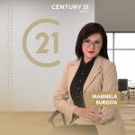 CENTURY 21 Marinela