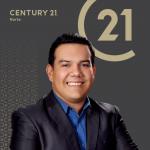 CENTURY 21 Raul Federico