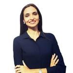 Asesor Gabriela Cronenbold