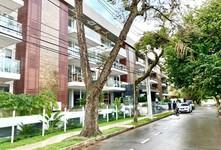 penthouse en Alquilar