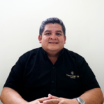 Asesor Johnny Chavarria Arauz