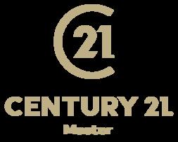 CENTURY 21 Master