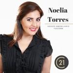 CENTURY 21 Noelia