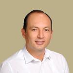 Asesor Carlos Montaño