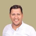 Asesor Pablo Quiroga