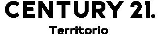 CENTURY 21 Territorio
