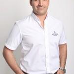 Asesor Matias Saravia