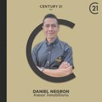 CENTURY 21 Daniel