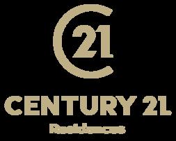 CENTURY 21 Residences