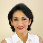 Asesor Rosela Flores Montenegro