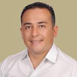 Asesor Huascar Cuellar
