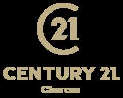 CENTURY 21 Charcas