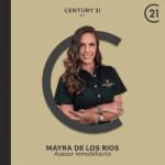 CENTURY 21 Mayra
