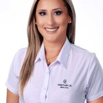 Asesor Natalia Sanchez Castillo