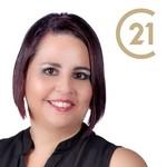 Asesor Josiane Rosana Bravo Cuellar
