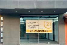 oficinas en Alquilar