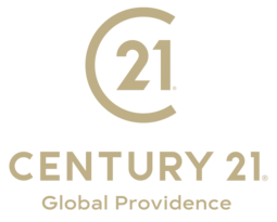 CENTURY 21 Global Providence