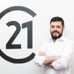 CENTURY 21 Mario Andres