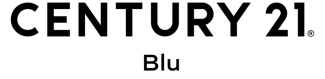 CENTURY 21 Blu