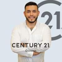 CENTURY 21 Golden