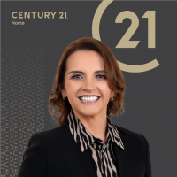 CENTURY 21 Norte